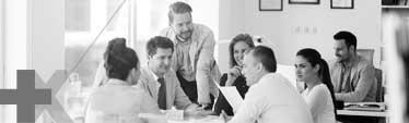 Facilitez la vie quotidienne de vos salariés et associez-les aux performances