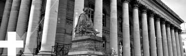 Les placements pour les institutionnels