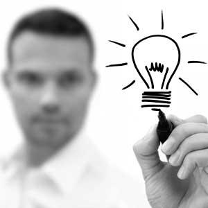 Les entreprises au cœur de l'innovation