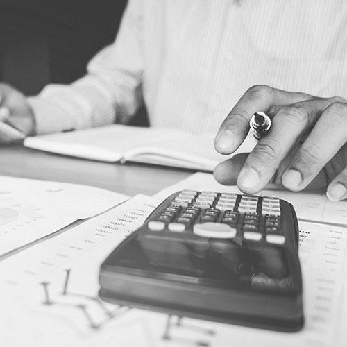 Améliorez votre trésorerie via le crédit-bail