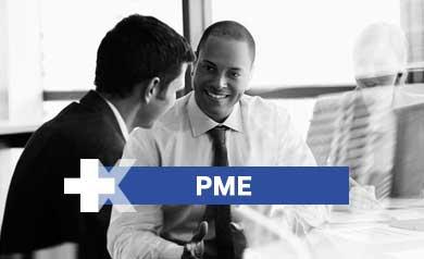 Cible PME