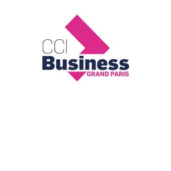 CCI Business Grand Paris