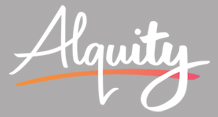 Fondation Alquity