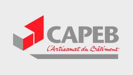 card-partenaires-capeb.jpg