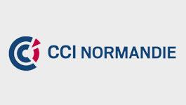 card-partenaires-cci-normandie.jpg