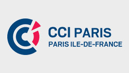 card-partenaires-cci-paris-idf.jpg