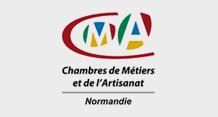 card-partenaires-CRMA-normandie.jpg