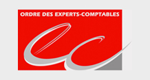 card-partenaires-experts-comptables.jpg