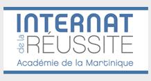 Internat de la Réussite Martinique