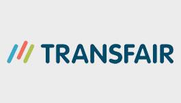 TRANSFAIR 2020 : le rendez-vous de la transmission d'entreprise