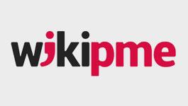 card-partenaires-wikipme.jpg