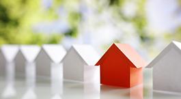 garantir son prêt immobillier