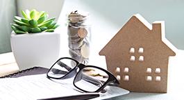 épargner pour votre logement