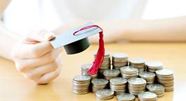 faire un prêt étudiant