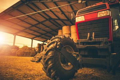 card-solution-pret-express-equipement-agricole-agrilismat.jpg