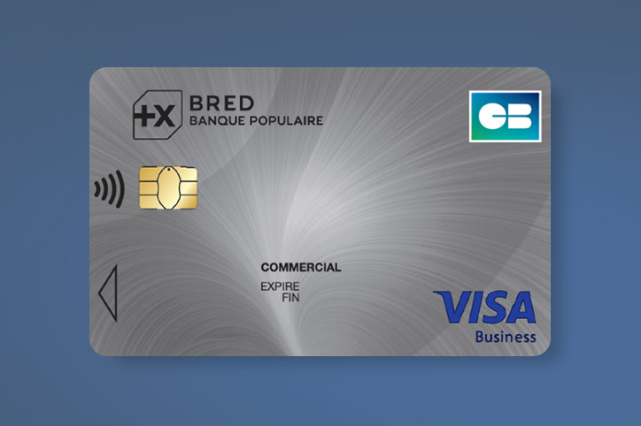 card-solution-visa-business.jpg