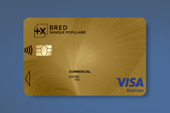 card-solution-visa-gold-business.jpg