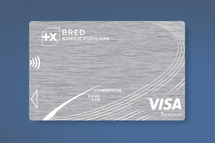 card-solution-visa-platinum-business.jpg
