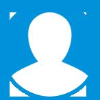 ico-bredco-profil.png