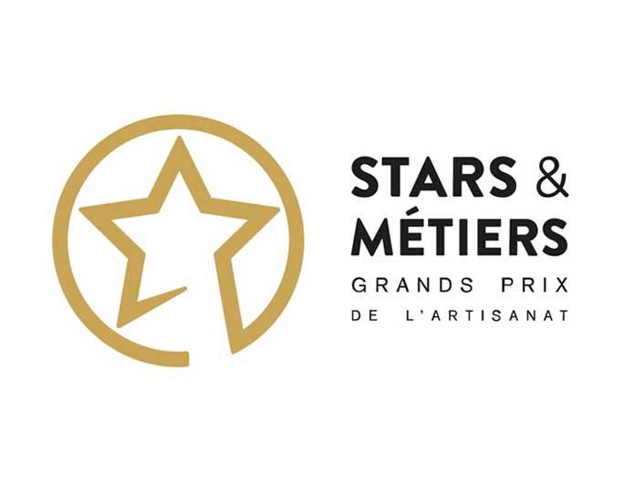 Stars et Métiers : Deux clients BRED récompensés !
