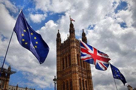 Plan d'Epargne en Actions : ce que change le Brexit