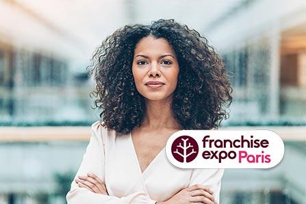 Salon Franchise Expo 2021