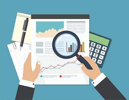 Quelles nouveautés fiscales pour 2020 ?