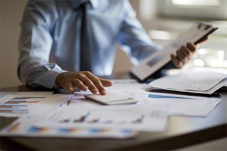 Boostez votre Plan d'Epargne en Actions