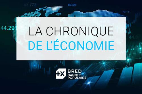2021 : quel consensus économique ?