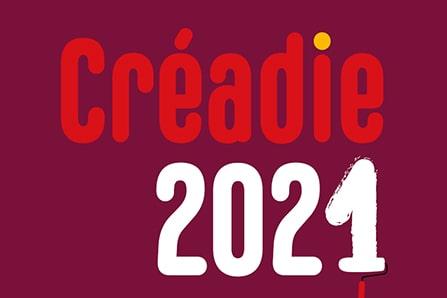 Le prix Créadie, en partenariat avec la BRED