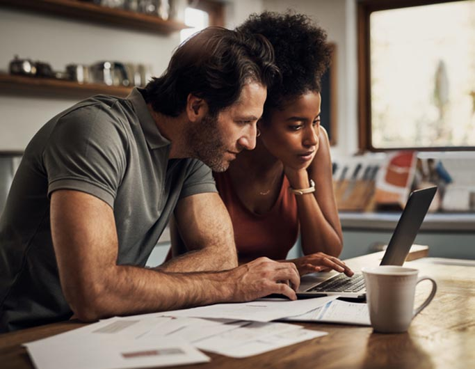 Dispense d'acompte sur vos revenus de placements en 2022