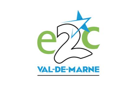 L'Ecole de la 2e Chance du Val-de-Marne propose 100 places pour la rentrée 2020-2021