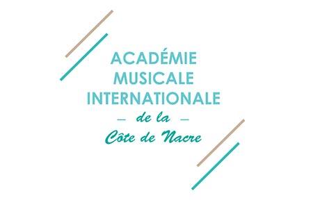 La BRED, mécène du festival de musique classique de la Côte de Nacre