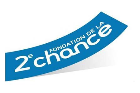 La BRED mécène de la fondation de la 2ème Chance