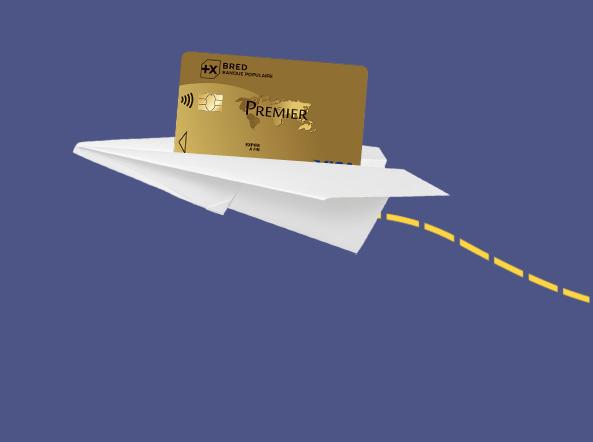 Le guide pratique pour tout savoir sur l'utilisation de votre carte bancaire.