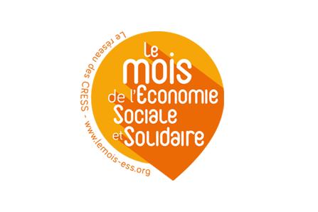 En novembre, c'est le Mois de l'Économie Sociale et Solidaire