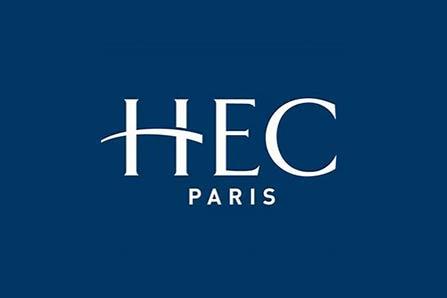 Les prix de la Fondation HEC