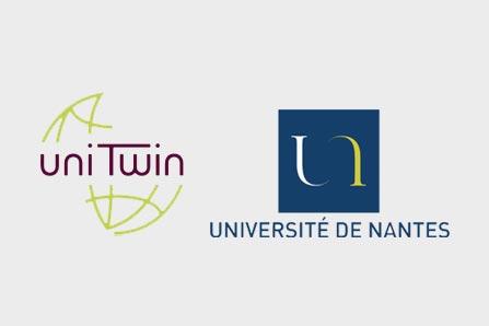 La BRED mécène de la Fondation de l'Université et de Nantes, Chaire UNESCO