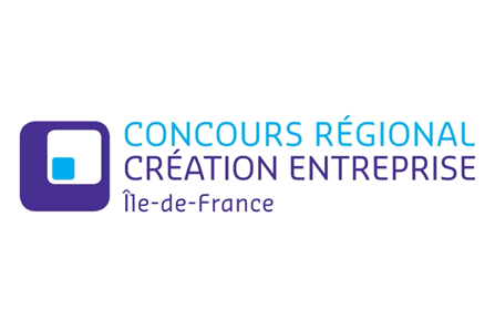 Concours Régional Ile-de-France à la Création d'Entreprise 2020