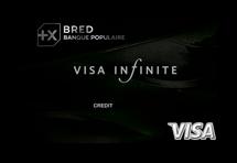 illu-card-solution-la-carte-visa-infinite.jpg