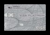 illu-card-solution-la-carte-visa-platinum.jpg