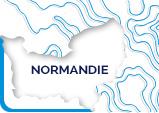 illu_normandie.jpg
