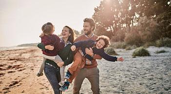 ProtA(c)ger votre famille