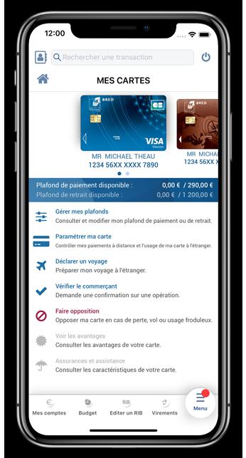 illu-bredconnect-phone-02-2.png