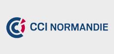 illu-slider-partenaires-cci-normandie1.jpg