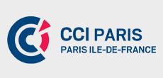 Chambre de Commerce et d'Industrie d'Ile-de-France