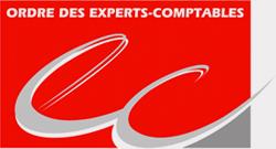 illu-slider-partenaires-experts-comptables1.jpg