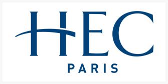HEC Paris – Fondation HEC
