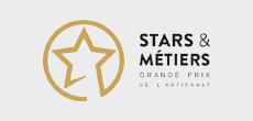 Concours Stars & Métiers
