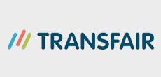 Transfair, le salon de la transmission-reprise